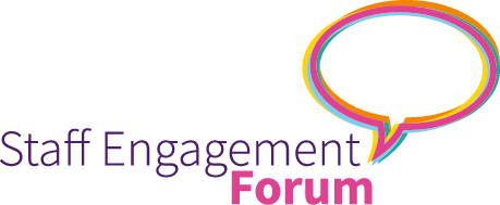 staff engagement forum